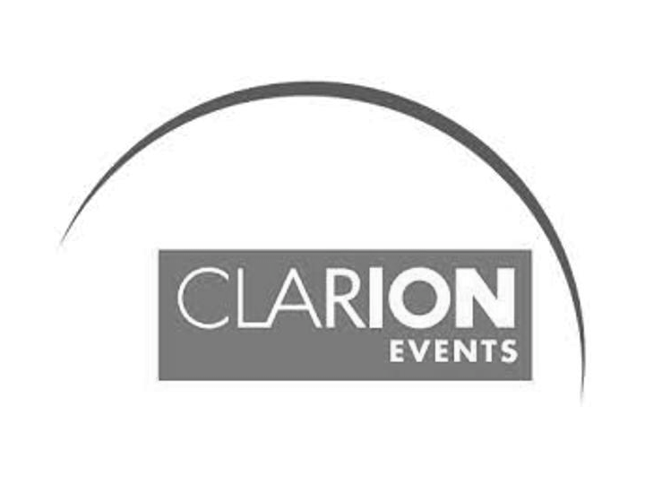 Clarion-events-BW.png