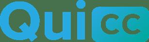 Quicc- Subtitling