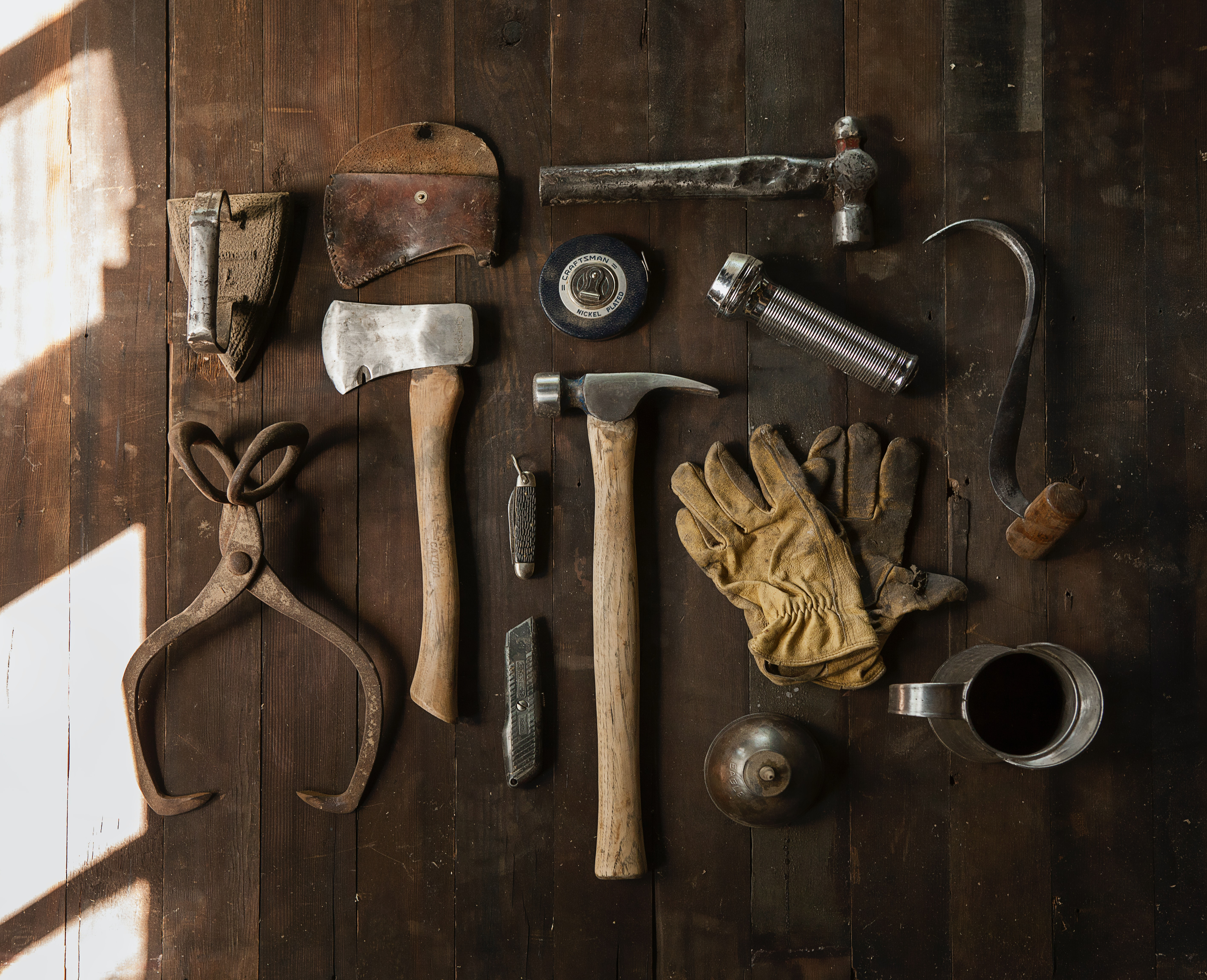 6 must have tools needed to create top notch B2B video content